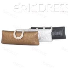 Cool Casual Long Handbag for Gentlewoman Clutches