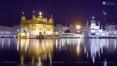 24 Best Golden Temple Wallpapers Images Golden Temple Amritsar