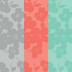 """Posy 108"""" Wide Quilt Fabric Backing"""