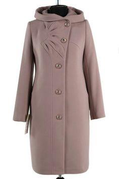 Arab Fashion, Boho Fashion, Winter Fashion, Fashion Dresses, Womens Fashion, Coats For Women, Jackets For Women, Modelos Plus Size, Stylish Coat