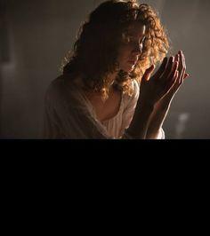 Claire Randall (Caitriona Balfe) in 'Outlander' Episode 107