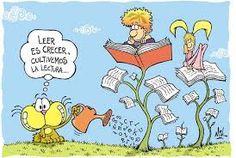 Leer es crecer cultivemos la lectura. #leer #reading #lectura #frases #llegir