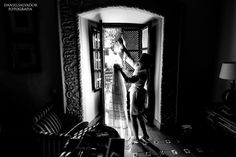 Nuevo reportaje fotográfico de Boda en San Julián y en la Hacienda Mejina