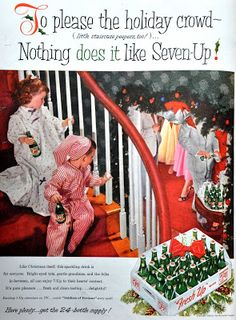 https://i.pinimg.com/236x/d3/36/9e/d3369eb203647c2845f43eab251739fb--christmas-ad-vintage-christmas.jpg