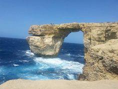 Malta <3 Party insel :)
