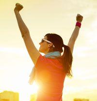 Stunning Discoveries Regarding Iron, Obesity, Candida & Thyroid | Health & Wellness News