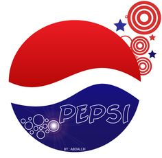 "I had the first conversation with someone in two weeks today. Someone got pepsi. I sat there, glaring. ""What?"" How dare you drink pespi in my presence. -walks away- That's better."