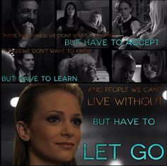My favorite Criminal Minds Quote and one of my favorite quotes of all time!