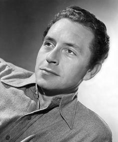 Paul Henreid (10 January 1908 – 29 March 1992), Austrian-born American actor
