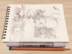 Sketches, Twitter, Art, Drawings, Doodles, Sketchbook Drawings, Sketch, Sketching, Drawing Reference