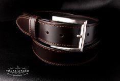 Opasek z Bridle kuze rucne vyrobeny Leather Belts, Accessories, Fashion, Moda, Fashion Styles, Fashion Illustrations, Jewelry Accessories