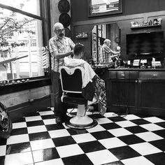 We'll be back in the shop tomorrow (Tuesday) after a great long weekend! Please note that both Farzad and Noriko are already fully booked for all of next week, so the soonest openings right now are for Monday, April 13.....and we do thank you for your patience!  #barbershop #barberlife #longweekend Read more at http://websta.me/n/barberboss#Hz0l6V3sCRC3PaV3.99 Shelley Salehi @loveyourbarber Instagram photos | Websta