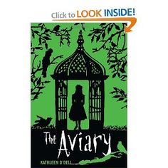 Clara comes to learn many dark secrets about the family. The Glendoveers suffered a horrific tragedy: their children were kidnapped, then drowned. And their father George Glendoveer, a famous magician and illusionist, stood accused until his death. As Clara digs deeper and deeper into the terrifying events, the five birds in the aviary seem to be trying to tell her something. And Clara comes to wonder: what is their true identity? Clara sets out to solve a decades-old murder mystery