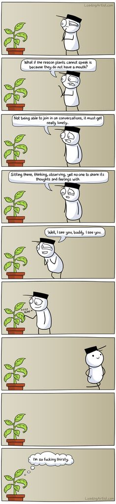 Loading Artist » Plants Are Quiet