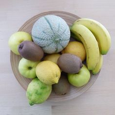 #playwithfood #fruity #fruits #melon