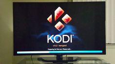 Amazon Fire TV Stick Jailbreak (Kodi) No Laptop Needed