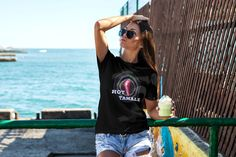 Special Offer on designer t-Shirts %100 Cotton Summer Patterns, White T, Summer Tshirts, Couple Shirts, Women's Summer Fashion, Shirt Style, T Shirt, Unisex, Trending Outfits
