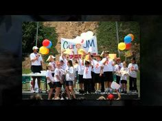 Cure JM Foundation | Funding Research to Cure Juvenile Dermatomyositis, Juvenile Polymyositis and other Juvenile Myositis Diseases