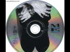 2001   Melissa Etheridge