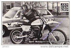 Gerrit Wolsink