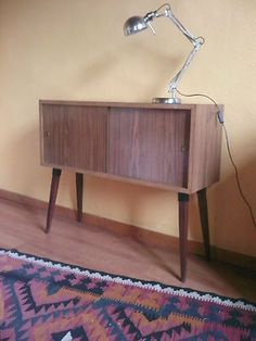 commode formica
