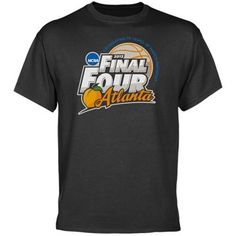 Milestones of College Basketball. Basketball is a favorite pastime of kids and adults alike. Basketball Finals, Basketball Games For Kids, Basketball Tricks, Basketball Shooting, Adidas Basketball Shoes, Basketball Players, Ncaa Final Four, Gyms Near Me, Popular Sports