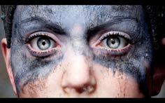 Making of Hellblade: Making a virtual human