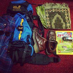 """Next trip ? Labuan bajo flores atau labuan hati nowhere ? Labuan, North Face Backpack, Travel Advice, Traveling, Wanderlust, Packing, Fun, Bags, Instagram"