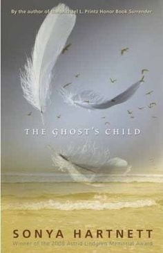 A teenage boy visits 75-year-old Matilda who tells him the story of her life with Feather, a man who lived by the sea and had a great affinity for birds and wild creatures. She speaks of her love for him and how he left her. Her grief was inconsolable for a very long time and she longed to find Feather to ask him, How can you know love, and lose it, and go on living without it? She eventually finds him & he answers her question which helps her to deal with her overwhelming loss.