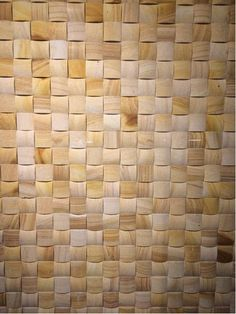 sandstone wall cladding for interior and exterior home decor offered by Stonemart, the leading natural stone exporter in Indiaw.
