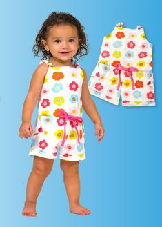 Snopea First Look: Life's a Daisy in the First Communion Dresses, Boys Suits, Girls Dresses, Summer Dresses, Baby Girl Fashion, Baby Wearing, Boy Outfits, Daisy, Spring