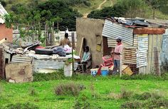 Life on the Ground - grahamstown, Eastern Cape South Africa, Cape, Pictures, Photos, Saints, Southern, Places, Mantle, Cabo