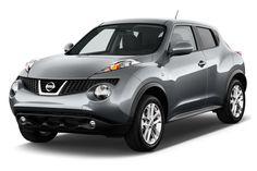 #Coupon de réservation pour la #Nissan #Juke 199,00€
