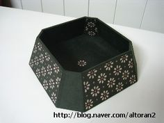 작은 팔각함 : 네이버 블로그 Decorative Boxes, Drawings, Home Decor, Art, Cartonnage, Decoration Home, Room Decor, Sketches, Drawing