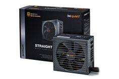 be quiet! Straight Power 10 700W CM (BN236) w Morele.net