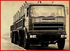 Fiat 643N
