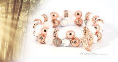 angyali-erintes-cirkonia-asvanykarkoto-szet A 17, Earrings, Jewelry, Circular Driveway, Ear Rings, Stud Earrings, Jewels, Schmuck, Jewerly