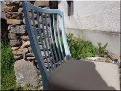 skandináv székek