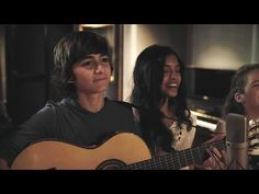 Kids United – Le Monde Nous Appartiendra (Inédit) - YouTube Young The Giant, Kid United, Kinds Of Music, Youtubers, Actors, Model, Kids, Tao, Alice