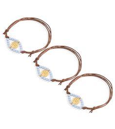 Beaded Crafts, Kai, Handmade Jewelry, Personalized Items, Celebrities, Wedding, Bracelet, Christening, Valentines Day Weddings
