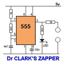 Electronic eye circuit diagram arduino pinterest wiring diagrams electronic eye circuit diagram arduino pinterest images gallery asfbconference2016 Gallery