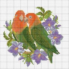 1462900_453085588144990_2014226081_n.jpg 640×640 pixels