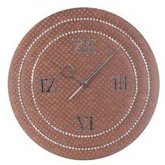 orologio-da parete-ecopelle-cassiopea