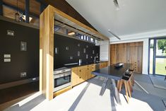 Gallery of The World's Most Prominent Kitchen Design Contest Is Now Accepting Entries - 5