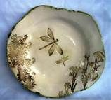 Hand Made Pottery Dishes - Bing Images