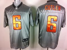 http://www.xjersey.com/bears-6-cutler-grey-shadow-jerseys.html Only$34.00 BEARS 6 CUTLER GREY SHADOW JERSEYS Free Shipping!