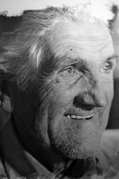 paul cadden.com - Gallery 2