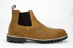 The Whatnot Shoes Leather Men, Leather Boots, Men's Boots, South Africa, Rust, Chelsea Boots, African, Ankle, Lady