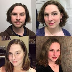 Mtf Transformation, Transgender Mtf, Gorgeous Women, Beautiful, Genre, Crossdressers, Feminism, Lgbt, Sex