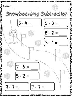 math worksheet : 1000 images about for kids winter olympics on pinterest  winter  : Sports Math Worksheets